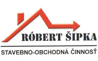 Róbert Šipka